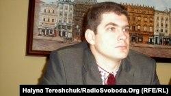 Денис Чернієнко