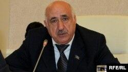 Yevda Abramov