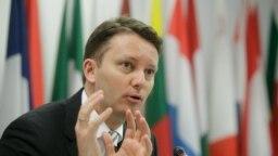 Europarlamentarul Siegfried Muresan este în cărți pentru un post de vicepreședinte PPE