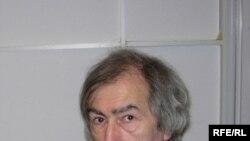 Алексей Левинсон