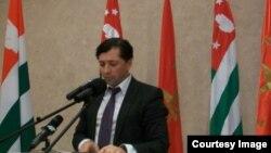 Виталий Габния отметил, что посещение Чеченской Республики оставило массу положительных впечатлений