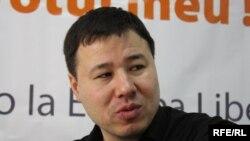 Bogdan Târdea