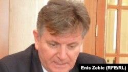 Mirza Kušljugić: Političari nakon dobijanja bilo kakvog legitimiteta se ponašaju na isti način