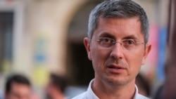Dan Barna despre regulamentul privind candidatura lui Nicușor Dan