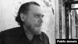 Çarlz Bukowski