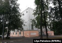 """Кинотеатр """"Ленинград"""" построен на захоронениях. Здесь может быть музей Первой мировой войны"""