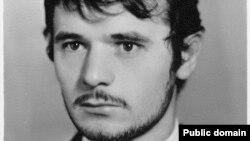 Mustafa Cemilev, 1968 senesi
