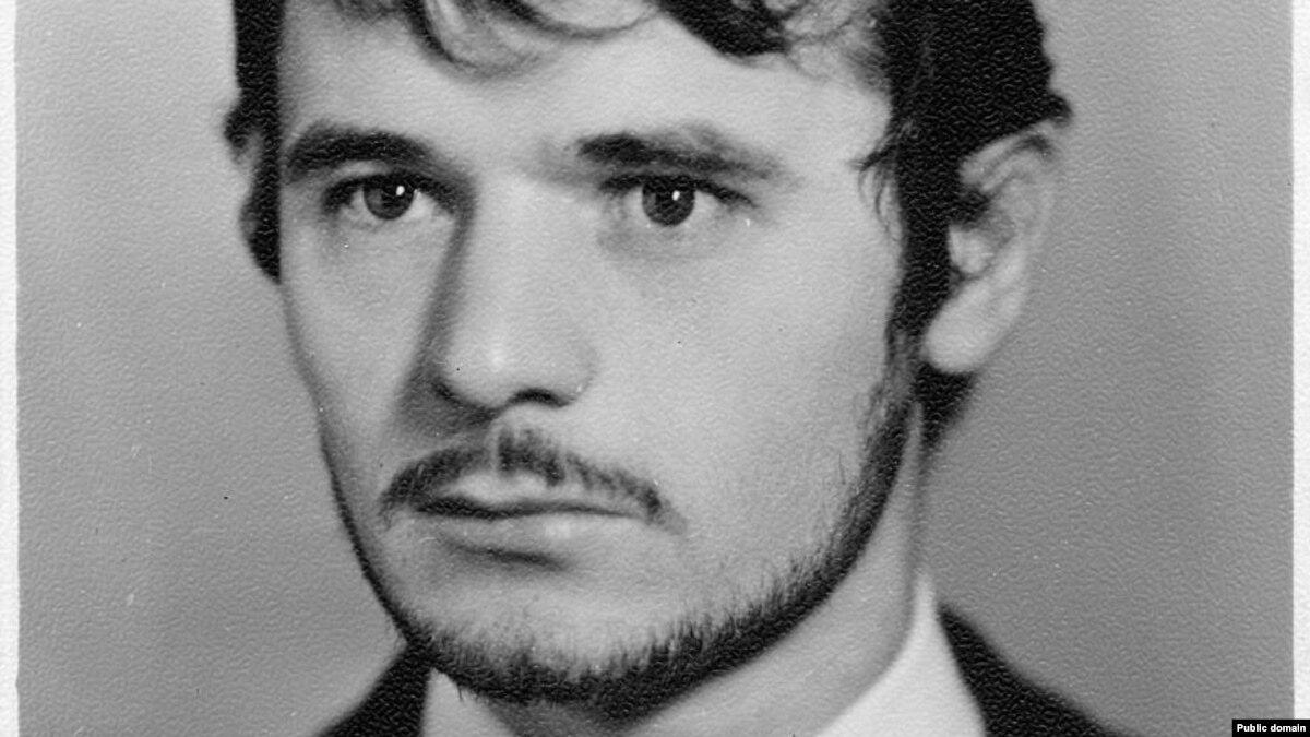 Про Мустафу Джемилева: депортация, заключение, голодовка, «визави» с Путніим