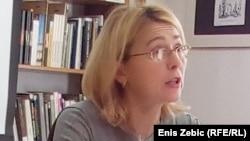 Sanja Bezbradica Jelavić: Greške Centra za socijalnu skrb i Ministarstva