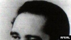 А.Фаталибейли (на фото) с оптимизмом следил за происходящим в мире, надеясь на скорый крах большевизма