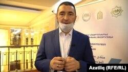 Илсур Фатыйхов