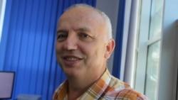 Avocatul Gheorghe Malic intervievat de Valentina Ursu
