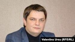 Andrei Spînu