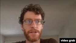 Эрик Вустроу, профессор компьютерных наук, эксперт исследовательской группы Censored Planet.