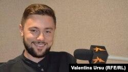 Victor Chironda