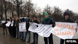In sprijinul lui Lev Ponomariov