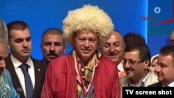 Foto: TV/ARD
