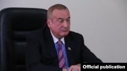 E.Quliyev