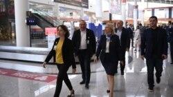 Վրաստանը 18 ավիաընկերությունների հետ չվերթները վերսկսելու պայմանավորվածություն է ձեռք բերել