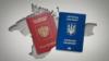 «Це початок зачистки»: кримським чиновникам із українськими паспортами погрожують звільненням