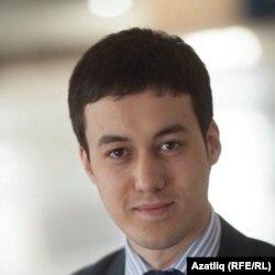 Илдар Шакиров