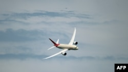 شرکت ملی هوایی هند ایراندیا