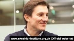 Ростислав Хотин