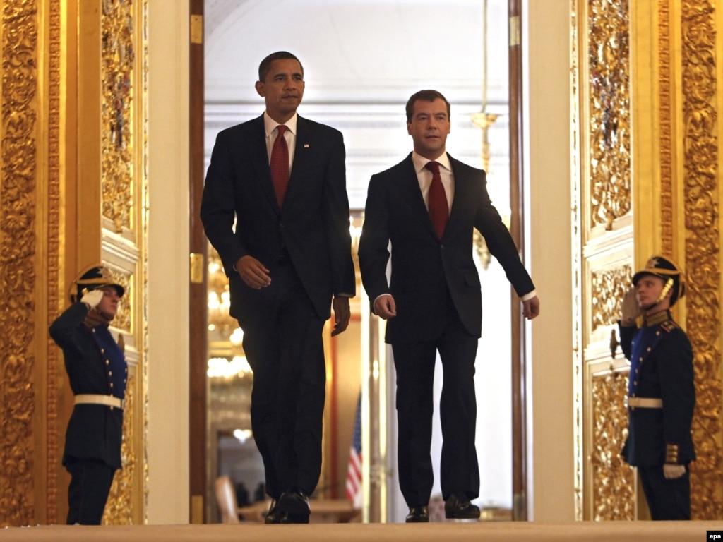 Steps Toward Russian Colonization Of 28