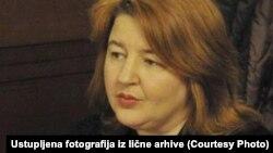 Maksida Pirić