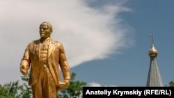 Красноперекопск: жаркие будни Северного Крыма (фотогалерея)