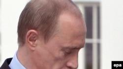 Джордж Буш и Тони Блэр обещали использовать площадку G8, чтобы переубедить Владимира Путина в опасениях по поводу ПРО