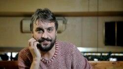 Intervju nedelje: Branislav Trifunović
