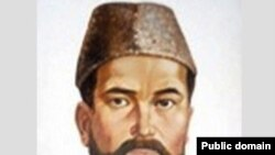 Гали Чокрый (1826-1889)