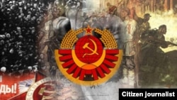 СССР-сиёсати сулхпарварона!