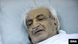 جمشید لایق در ۷۸ سالگی درگذشت.