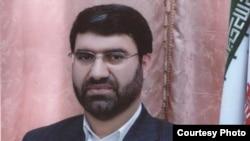 اللهیار ملکشاهی، رئیس کمیسیون قضائی و حقوقی مجلس شورای اسلامی.