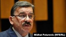 Miro Lazović
