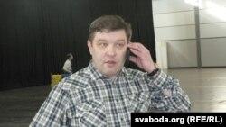 Уладзімер Ляхоўскі