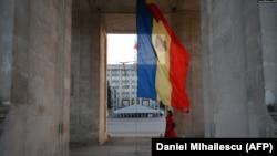 Moldova, Bilanț retrospectivă generic