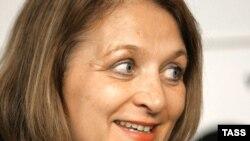Сабина Лойтхойзер-Шнарренбергер