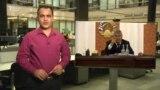 Аз барканории раиси Кӯлоб, то сеҳри Чилдухтарон дар Озодӣ Онлайн