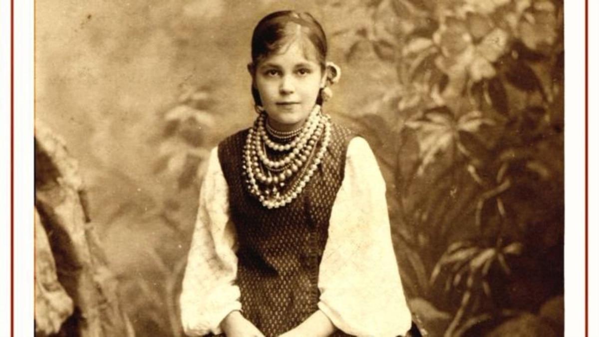 О украинский язык. История, которая длится уже 150 лет