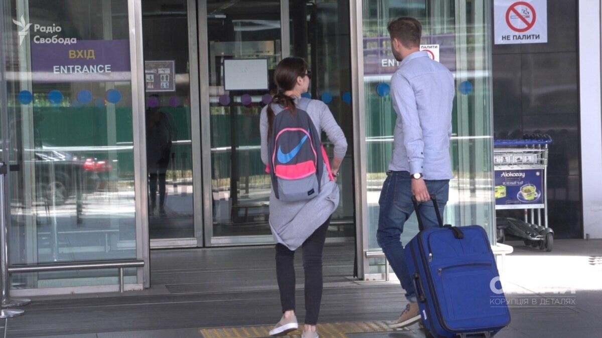 Госавиаслужба опубликовала требования для возобновления полетов и поведения в аэропортах