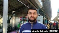 Ekstremizam u suprotnosti s islamom: Haris Deljević