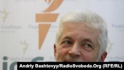 Олександр Сергієнко, директор «Інституту міста»