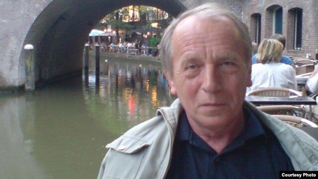 Tomislav Stojiljković