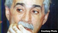 Yusif Səmədoğlu