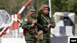 Риторика Тбилиси как нельзя лучше передает всю сложность начавшегося процесса российско-грузинской нормализации