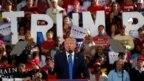 Može li Tramp da ujedini podeljene Amerikance?