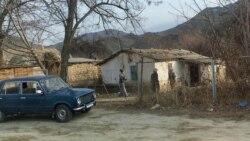 Türkmenbaşy etrabyndan gelen hatda häkimden edilýän şikaýatlaryň diňlenmeýändigi aýdylýar